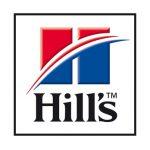 big_logo-hills