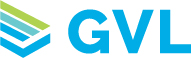 GVL_logo_web
