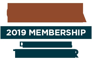 Membership Drive Slide
